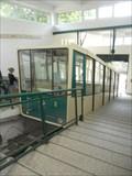 Image for Petrín Funicular - Prague, Czech Republic