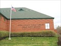 Image for Knox County Public Library-Cedar Bluff Branch