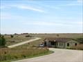 Image for Blue Mounds State Park Ranger Station - Luverne, Minn.