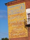 Image for McKinney's Collectables - Britton, Michigan