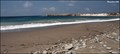 Image for Lara Beach - Akamas peninsula (Cyprus)