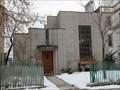 Image for Maison Ernest Cormier - Montréal, Québec