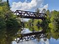 Image for Magnetawan R South Bridge 1 - Armour Twp, ON