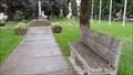 Image for Joan Mary Stubington - Enderby, British Columbia
