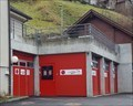 Image for Feuerwehr Ibach