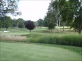 Image for En-Joie Golf Club - Endicott, NY