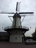 Image for Molen De Haas - Benthuizen, the Netherlands