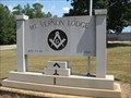 Image for Mt Vernon Lodge #22 - Athens, GA