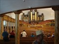 Image for Salt Lake Tabernacle