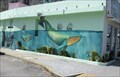 Image for Maritime Mural - Cancun, Mexico
