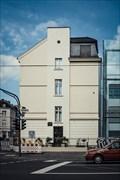 Image for August-Macke-Haus, Bonn, NRW, Germany