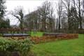 Image for Churchyard Cemeterie Koepelkerk - Smilde NL