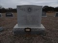 Image for James A. Hensley - Joplin Fairview Cemetery - Joplin, TX