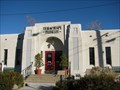 Image for The Tehachapi Museum - 2010 - Tehachapi, CA