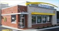 Image for McDonalds - Colonial Heights, TN - I-81 Exit 59