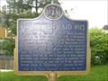 "Image for ""FORSYTH'S RAID 1813""  --  Brockville"