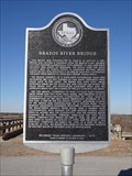 Image for Brazos River Bridge