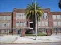 Image for Stanton, Edmin M., School - Jacksonville, FL