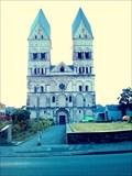 Image for Katholische Pfarrkirche Maria Himmelfahrt - Andernach, Rhineland-Palatinate, Germany