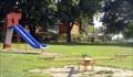 Image for Jack Bobb's Park Playground - Mount Pleasant, Pennsylvania