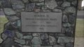 Image for Arizona Confederate Troops Memorial - Phoenix Arizona