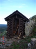 Image for Outhouse on Custer Peak