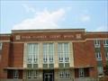 Image for Polk County Courthouse-Cedartown, GA