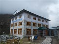 Image for Fitzroy Inn & Restaurant Gokyo, Khumbu, Nepal