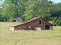 Image for Christmas Tree Barn - Liberty Grove, North Carolina