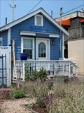 Image for The Bait Company - Galilee, Narragansett, Rhode Island