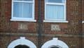 Image for 1900 - Avenue Road - Hunstanton, Norfolk