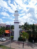 Image for Faro de Celarain  -  Cozumel, Quintana Roo, Mexico