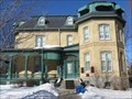 Image for Laurier House - Ottawa, Ontario