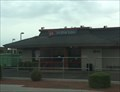 Image for Jack in the Box - W. Main St. - Mesa, AZ