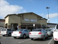 Image for Walmart - Lincoln Ave -  Napa, CA