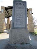 Image for Eureka - Baker, Oklahoma
