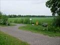 Image for 74 - Roderesch - NL - Fietsroutenetwerk Drenthe