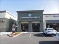 Image for Starbucks - Arnold - Martinez, CA
