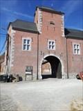 Image for Ferme de la grosse Tour, Burdinne, Wallonie