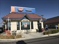 Image for Dairy Queen - N Rancho Dr - Las Vegas, NV