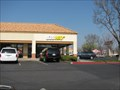 Image for Subway - Henderson Ave -  Porterville, CA