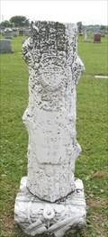 Image for Mary E. Roach - Calvary Cemetery, Galveston, TX