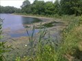 Image for Moutoux Park - Evansville, IN
