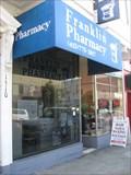 Image for Franklin Pharmacy - San Francisco, CA