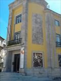 Image for Edifício do Banco de Portugal / Museu do Traje - Viana do Castelo, Portugal