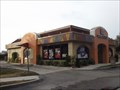 Image for Taco Bell - Palm Beach Blvd - Ft Myers FL