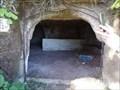 Image for Antiguo Bóveda de Bodega - Firgas, Gran Canaria, España