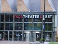 Image for TAQA Theater de Vest - Alkmaar, NH, NL