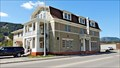 Image for Greenhill Hotel - Blairmore, AB