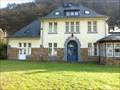 Image for Former Train Station Brück - Ahrbrück, Rheinland-Pfalz / Germany